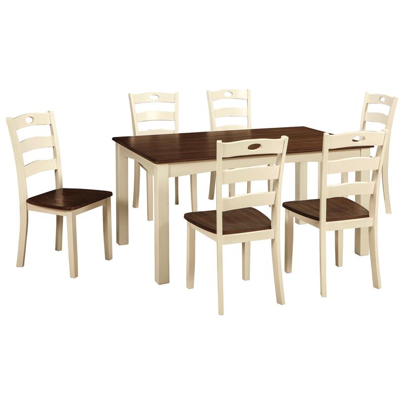 Ashley Furniture Danville Va