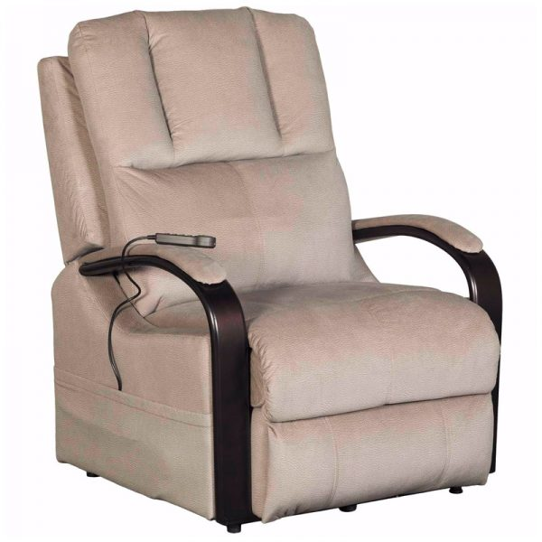 Catnapper Chandler Lift Chair 1 Sofas & More