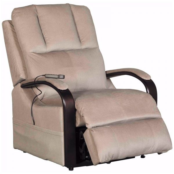 Catnapper Chandler Lift Chair 2 Sofas & More