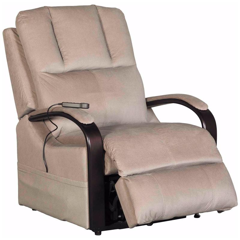 Catnapper Chandler Lift Chair Sofas Amp More