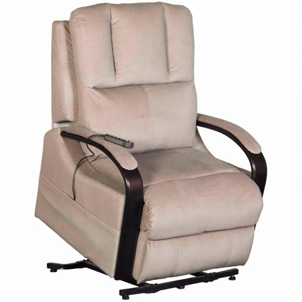 Catnapper Chandler Lift Chair 3 Sofas & More