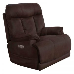 Catnapper Furniture Amos Recliners 1 Sofas & More