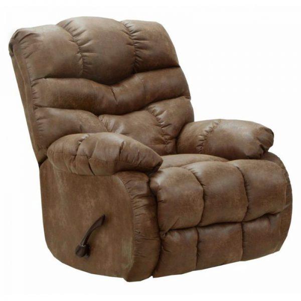 Catnapper Furniture Berman Recliners 1 Sofas & More