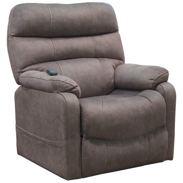 Catnapper Furniture Buckley Lift Chair 1 Sofas & More