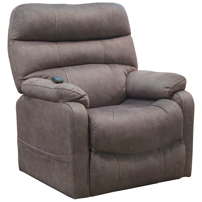 Catnapper Buckley Lift Chair Sofas Amp More