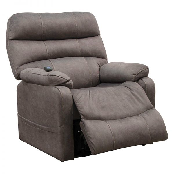 Catnapper Furniture Buckley Lift Chair 2 Sofas & More