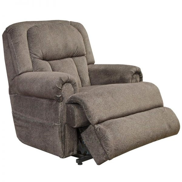 Catnapper Furniture Burns Lift Chair 1 Sofas & More