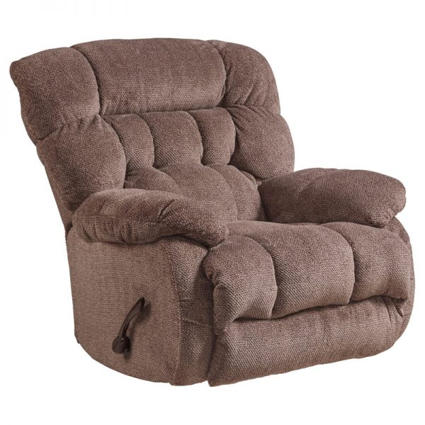 Catnapper Furniture Daly Recliners 1 Sofas & More