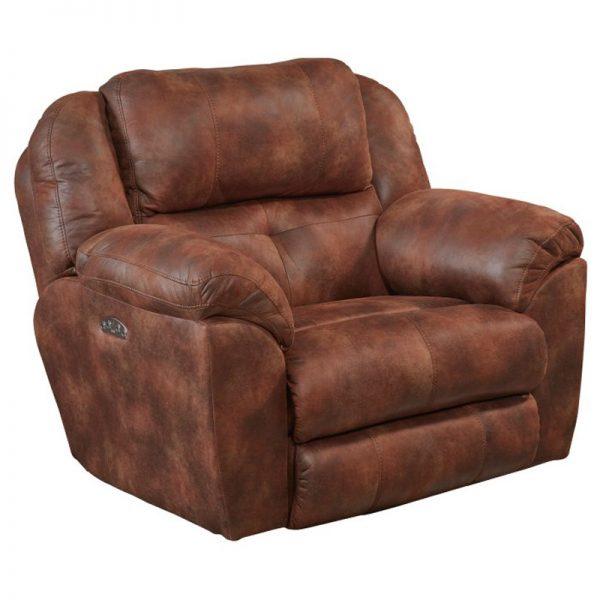 Catnapper Furniture Ferrington Recliners 1 Sofas & More