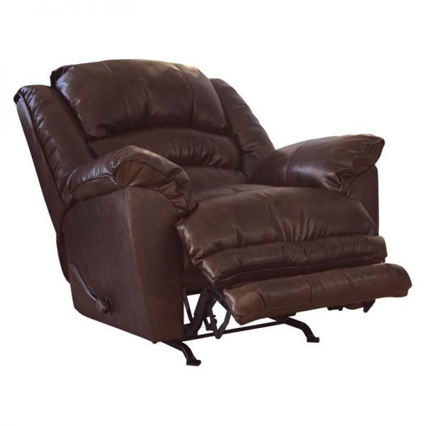 Catnapper Furniture Filmore Recliners 3Sofas & More