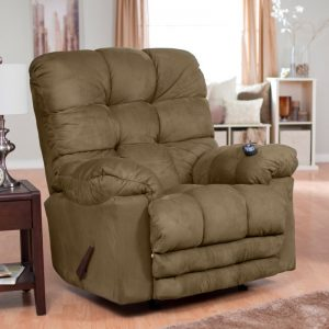 Catnapper Furniture Magnum Recliners 3Sofas & More