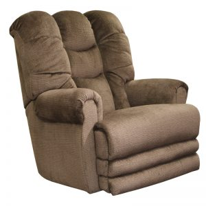 Catnapper Furniture Malone Recliners 1 Sofas & More
