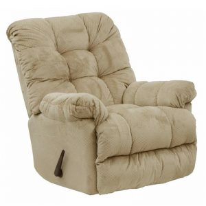 Catnapper Furniture NETTLES Recliners 1 Sofas & More