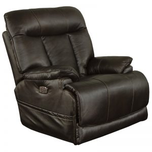 Catnapper Furniture Naples Recliners 1 Sofas & More
