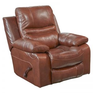 Catnapper Furniture Patton Recliners 1 Sofas & More