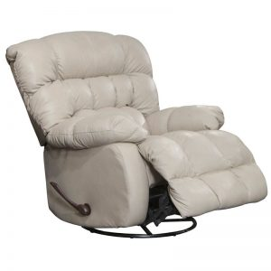Catnapper Furniture Pendleton Recliners 1 Sofas & More