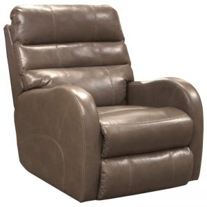 Catnapper Furniture Searcy Recliners 1 Sofas & More