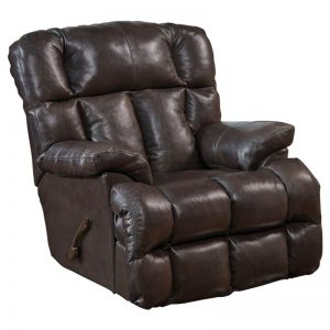 Catnapper Furniture Victor Recliners 1 Sofas & More