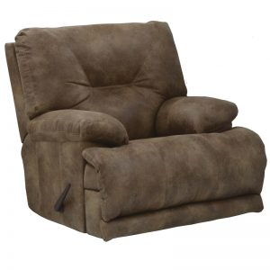 Catnapper Furniture Voyager Recliners 1 Sofas & More