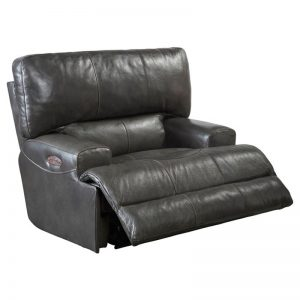 Catnapper Furniture Wembley Recliners 1 Sofas & More
