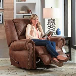 Catnapper Furniture Westin Recliners 1 Sofas & More
