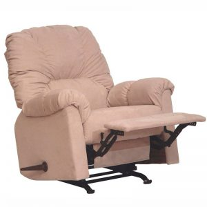 Catnapper Furniture winner Recliners 1 Sofas & More