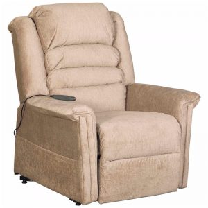 Catnapper Invincible Lift Chair 1 Sofas & More