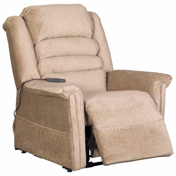 Catnapper Invincible Lift Chair 2 Sofas & More