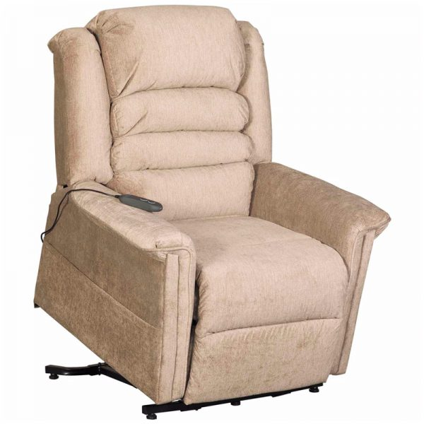 Catnapper Invincible Lift Chair 3 Sofas & More