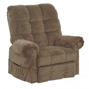 Catnapper Omni Lift Chair 1 Sofas & More