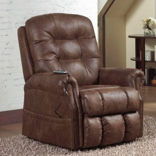 Catnapper Ramsey Lift Chair 1 Sofas & More