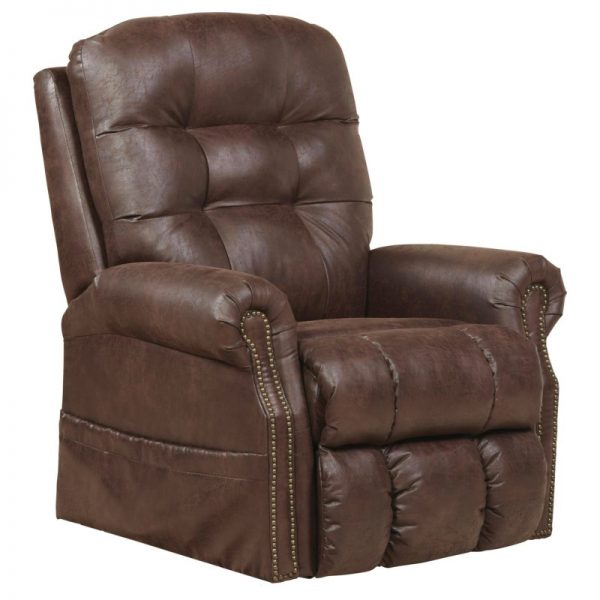 Catnapper Ramsey Lift Chair 2 Sofas & More