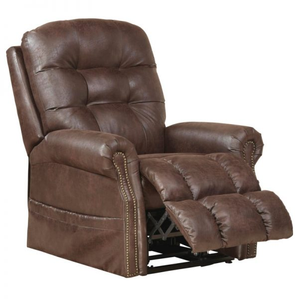 Catnapper Ramsey Lift Chair 3 Sofas & More