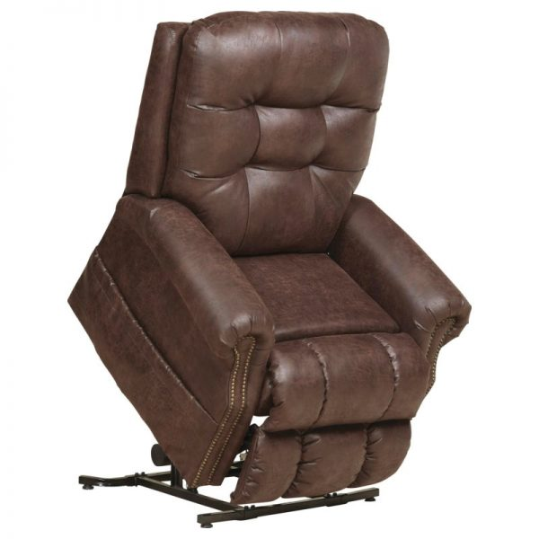 Catnapper Ramsey Lift Chair 4 Sofas & More
