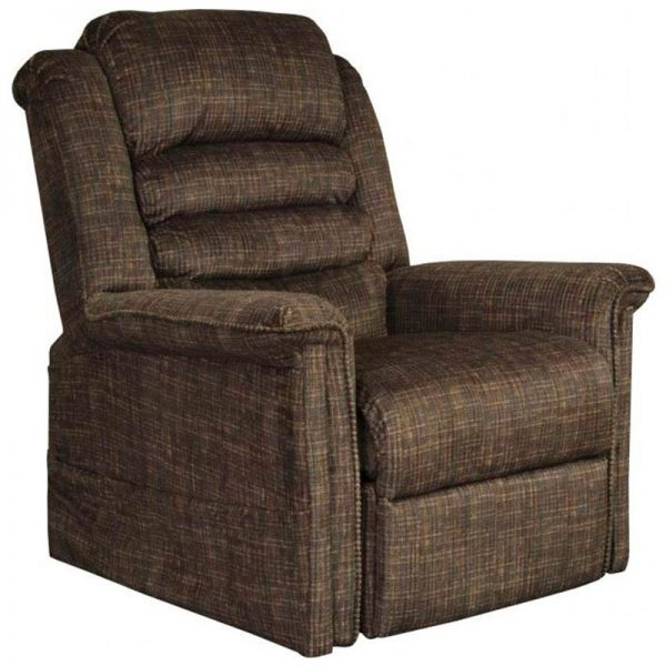 Catnapper Soother Lift Chair 1 Sofas & More