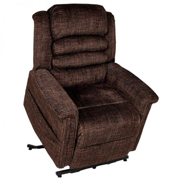 Catnapper Soother Lift Chair 2 Sofas & More