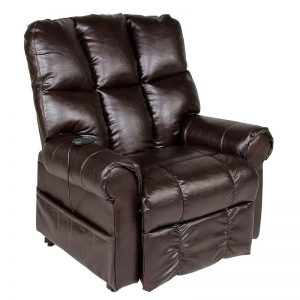 Catnapper Stallworth Lift Chair 1 Sofas & More