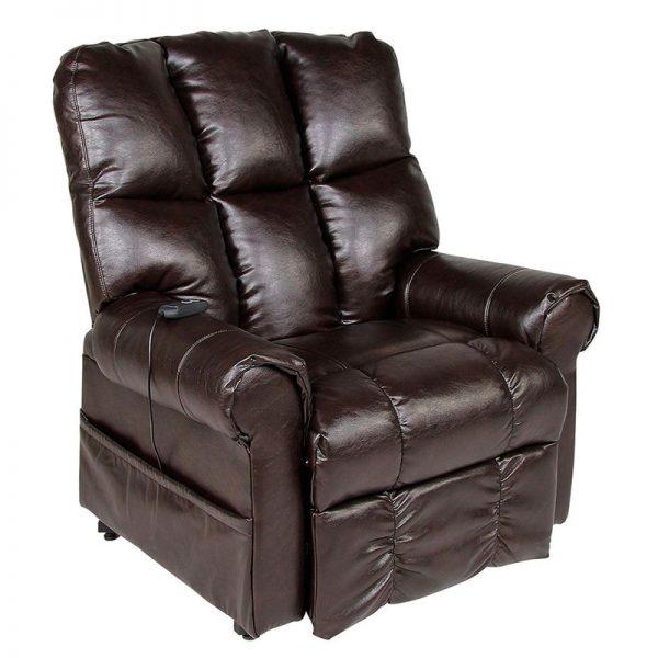 Catnapper Stallworth Lift Chair 1 Sofas & More