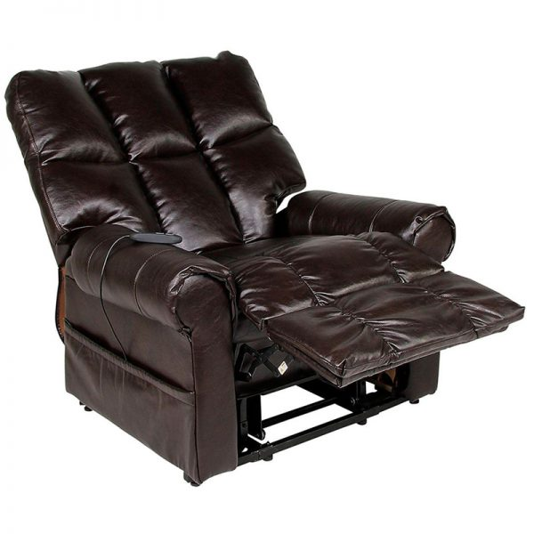 Catnapper Stallworth Lift Chair 2 Sofas & More