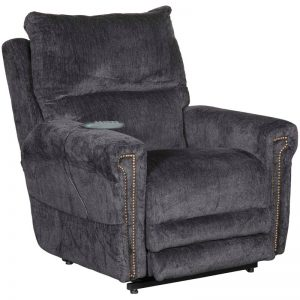 Catnapper Warner Lift Chair 1 Sofas & More