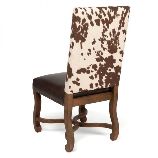 Crestview Furniture Mesquite Ranch Accent Chairs 2 Sofas & More