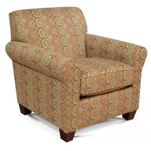 England Furniture Angie Accent Chairs 1 Sofas & More
