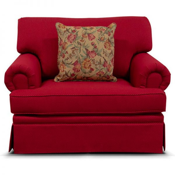 England Furniture Cambria Accent Chairs 2 Sofas & More