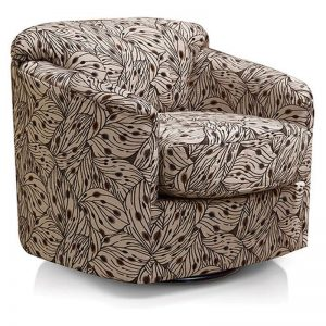 England Furniture Camden Accent Chairs 1 Sofas & More