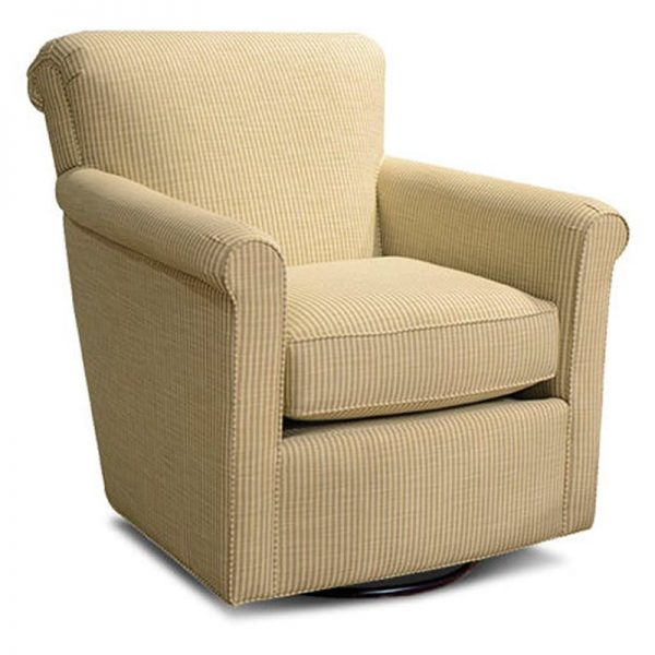 England Furniture Cunnigham Accent Chairs 1 Sofas & More