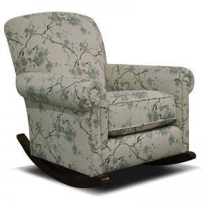 England Furniture Eliza Accent Chairs 1 Sofas & More