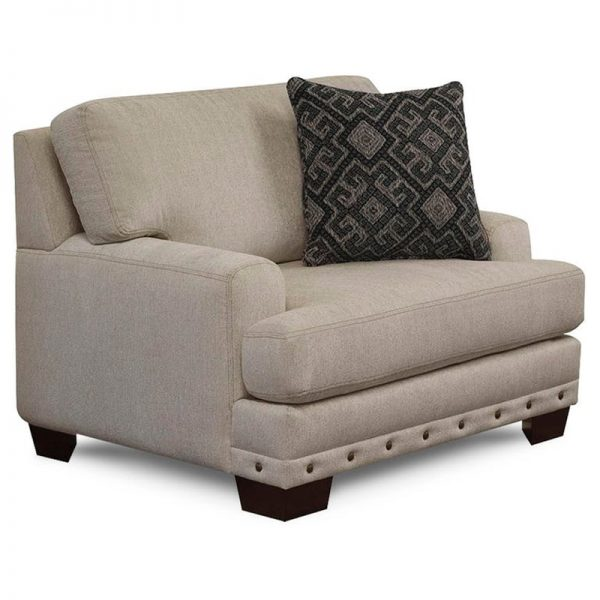 England Furniture Esmond Accent Chairs 1 Sofas & More