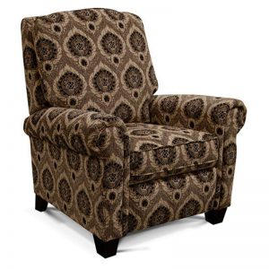 England Furniture Green Accent Chairs 1 Sofas & More