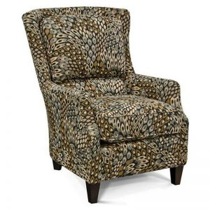 England Furniture Loren Accent Chairs 1 Sofas & More