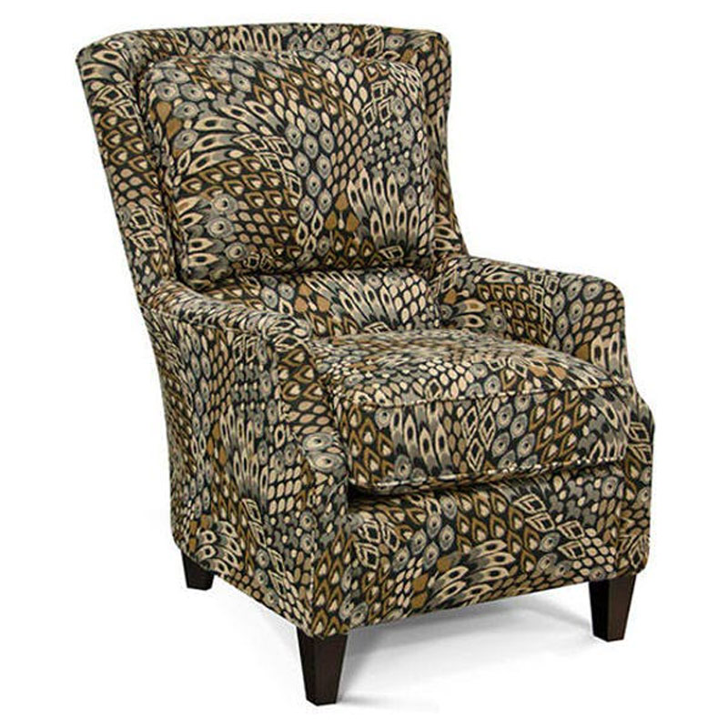 England Loren Accent Chair Sofas Amp More